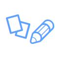 icon-design-1